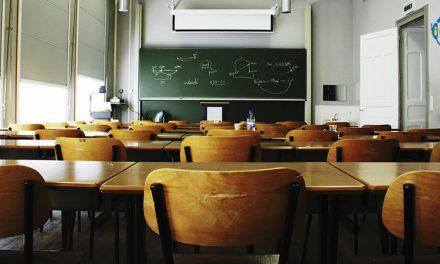 تکمیل ظرفیت دانشگاه آزاد بدون کنکور