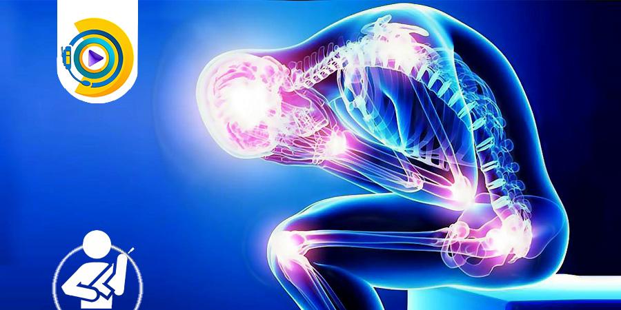 بیماری های روماتولوژی و بافت همبند در معافیت