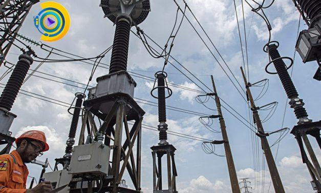پذیرش بدون کنکور کارشناسی برق سراسری