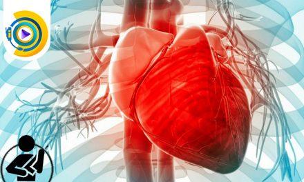 بیماری های قلب و عروق در معافیت