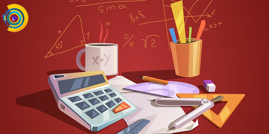 تکمیل ظرفیت سراسری کنکور ریاضی