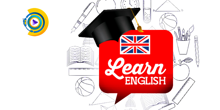 تکمیل ظرفیت کنکور زبان سراسری