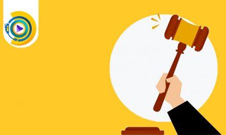 ظرفیت پذیرش کاردانی علمی کاربردی حقوق
