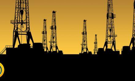 دانشگاه های بدون کنکور کارشناسی نفت