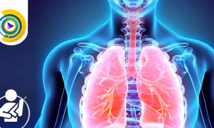 بیماری های ریه و قفسه صدری در معافیت
