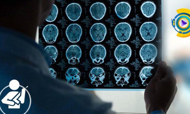 بیماری های جراحی مغز و اعصاب در معافیت