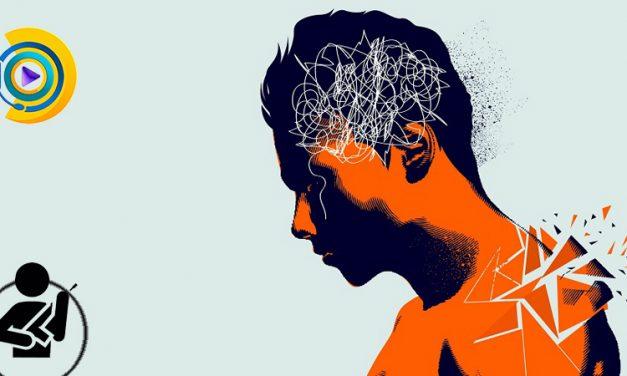 بیماری های اعصاب و روان در معافیت