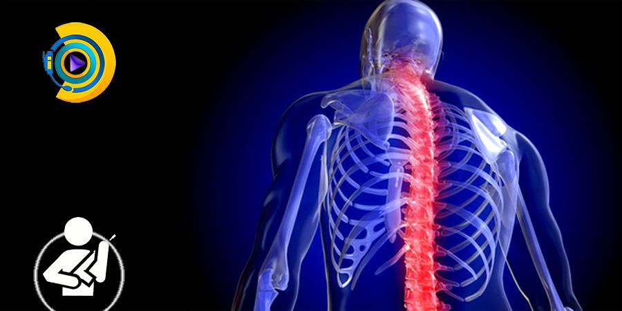 بیماری های استخوان در معافیت