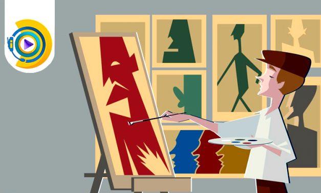 تکمیل ظرفیت روزانه هنر