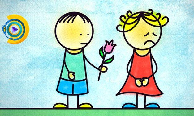 بخشش همسر