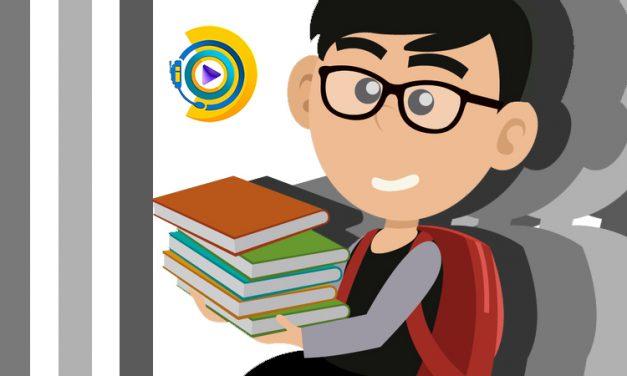 تکمیل ظرفیت کاردانی به کارشناسی بدون کنکور