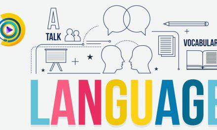 تکمیل ظرفیت کنکور زبان غیرانتفاعی