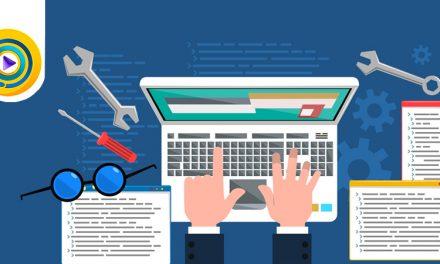 تکمیل ظرفیت کاردانی کامپیوتر آزاد و سراسری