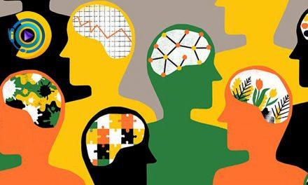 دانشگاه های کارشناسی بدون کنکور آزاد روان شناسی