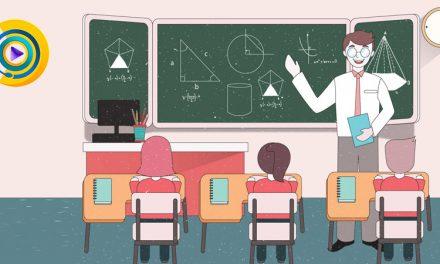 تکمیل ظرفیت پردیس کنکور ریاضی