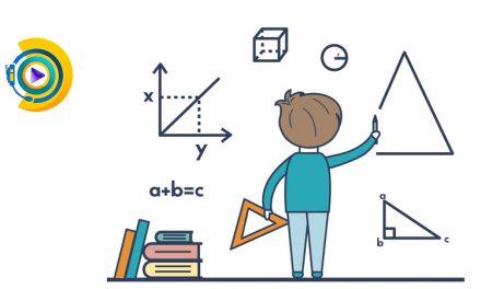 برنامه ریزی کنکور ریاضی