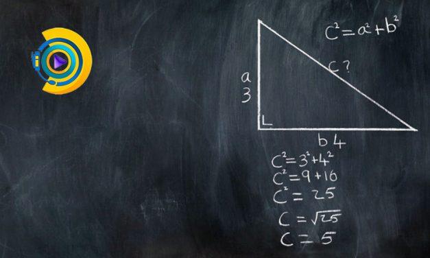 تکمیل ظرفیت روزانه کنکور ریاضی