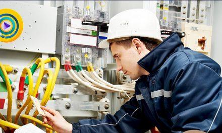 تکمیل ظرفیت کاردانی به کارشناسی برق آزاد