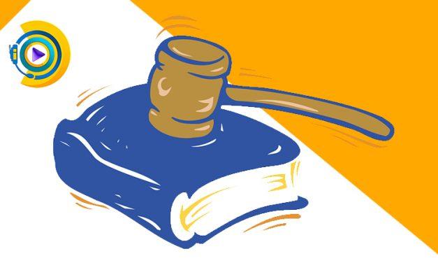 زمان و شرایط ثبت نام کارشناسی بدون کنکور غیرانتفاعی حقوق