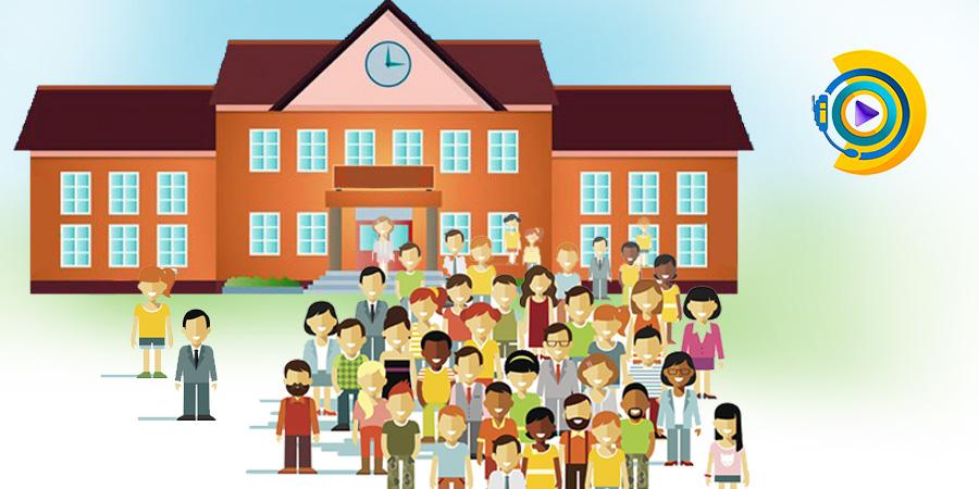 دانشگاه های پذیرنده تکمیل ظرفیت ارشد آزاد