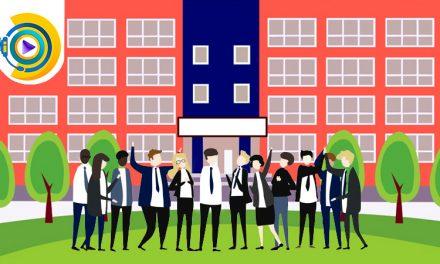 دانشگاه های پذیرنده تکمیل ظرفیت دکتری آزاد
