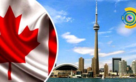اقامت دائم کانادا بعد از تحصیل