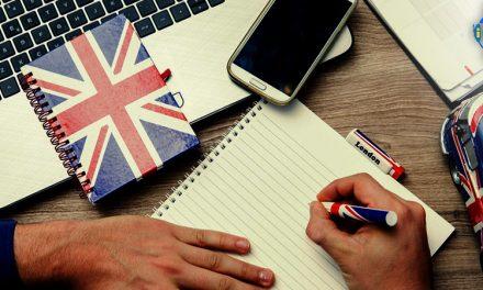 دوره های زبان انگلیسی در انگلستان