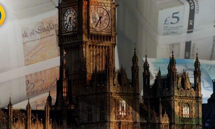 هزینه زندگی در انگلستان
