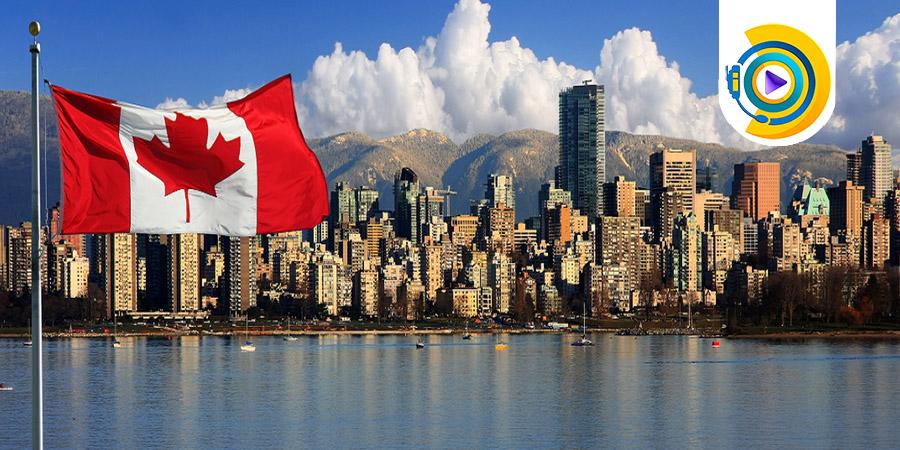 مدارک ویزای توریستی کانادا