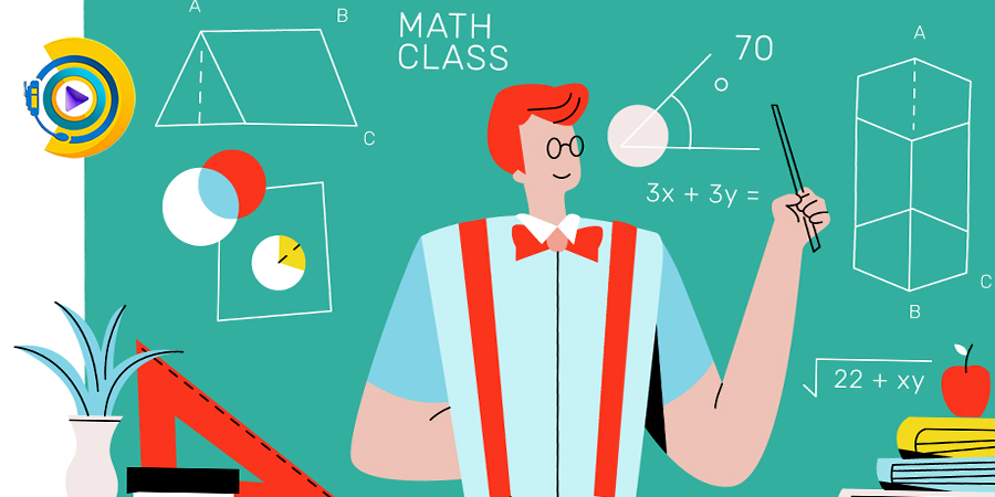 تکمیل ظرفیت مجازی کنکور ریاضی
