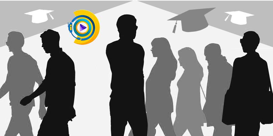 دانشگاه های پذیرنده تکمیل ظرفیت دکتری سراسری