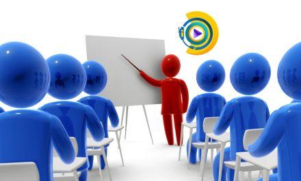 معرفی منابع دکتری مدیریت آموزشی