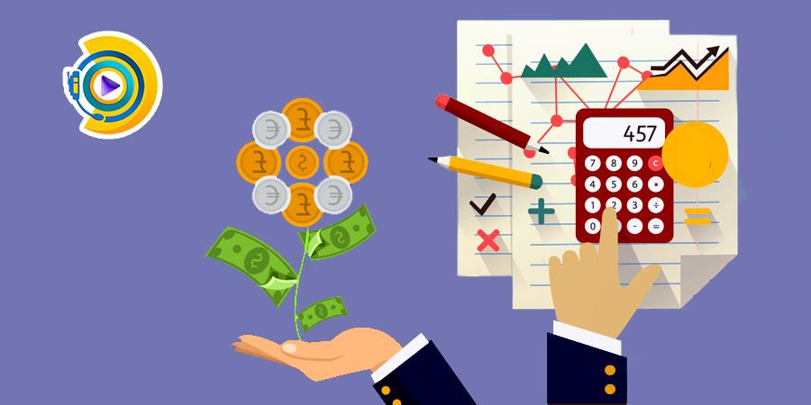 معرفی منابع دکتری مالی