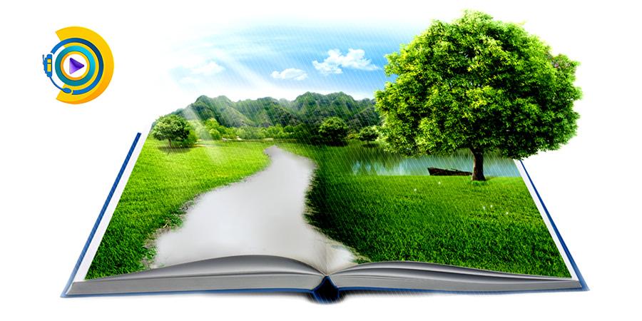 معرفی منابع دکتری محیط زیست
