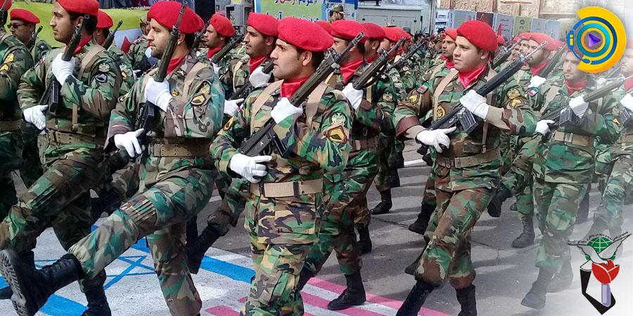 خرید سربازی ایثارگران