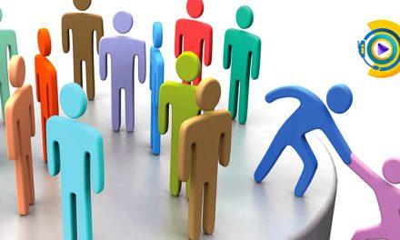 معرفی منابع دکتری مددکاری اجتماعی