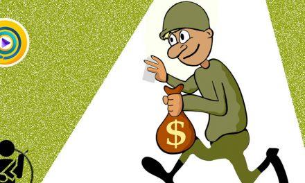 خرید سربازی بدون غیبت