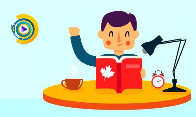 تحصیل در مدارس روزانه کانادا