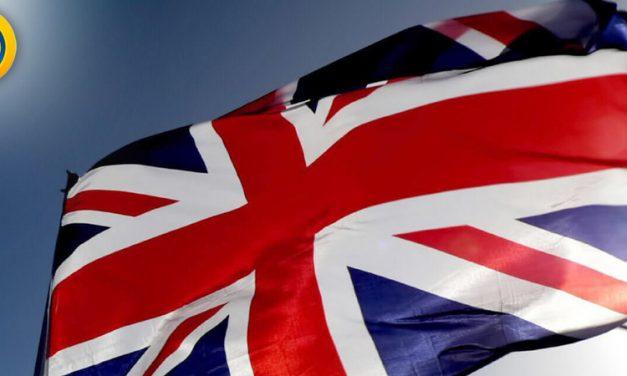 مدارک مهاجرت کاری به انگلستان