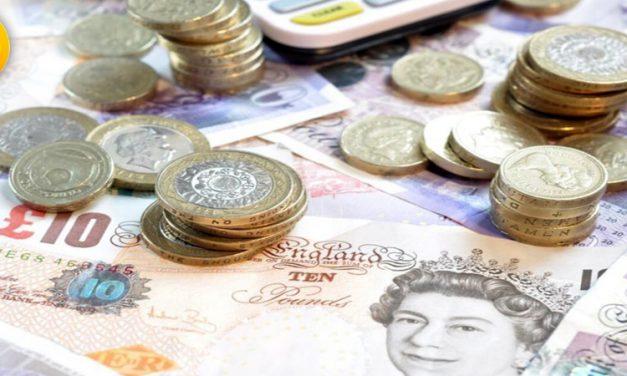 هزینه زندگی دانش آموزان در انگلستان