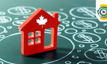 هزینه مسکن دانش آموزان در کانادا