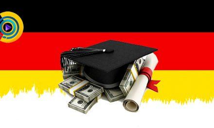 هزینه تحصیل در آلمان