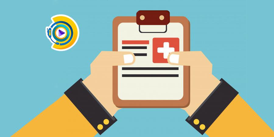 تحصیل مجدد پزشکی