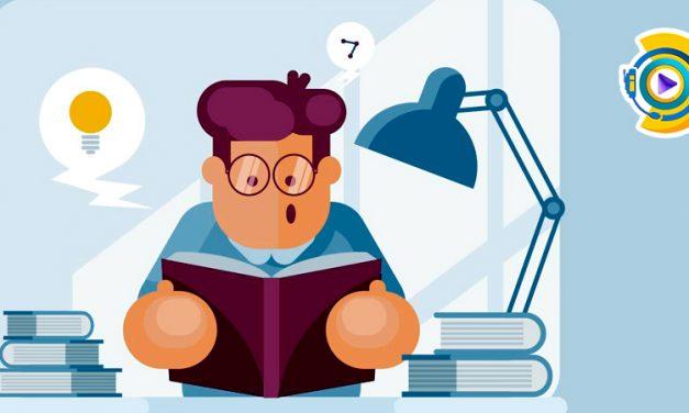 تحصیل مجدد روزانه