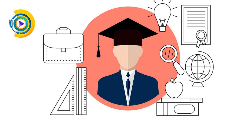 تحصیل مجدد کارشناسی