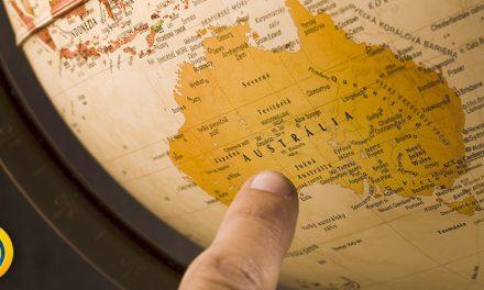 اقامت دائم استرالیا بعد از تحصیل