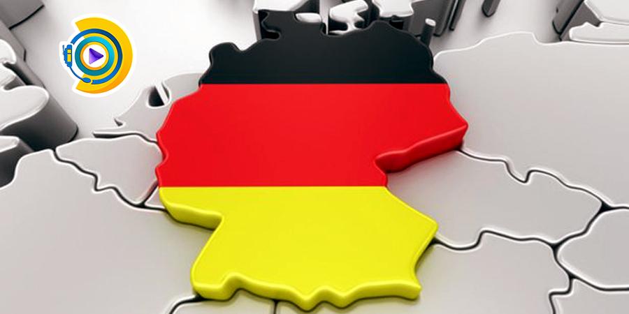کارآفرینی در آلمان