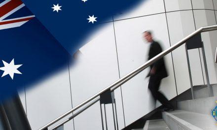 بیمه در استرالیا