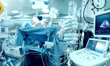 معافیت پزشکی خارج از کشور