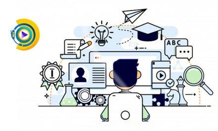 دانشگاه های پذیرنده تکمیل ظرفیت دکتری